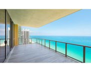 17749 Collins Ave Unit #3001, Sunny Isles Beach image
