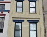 211 Princess Street Unit #A, Wilmington image