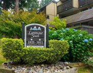 1825 Purcell Way Unit 25, North Vancouver image