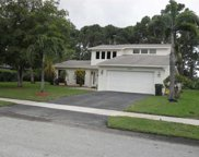 4180 NW 7th Court, Delray Beach image