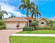 4904 Rustic Oaks Cir, Naples image
