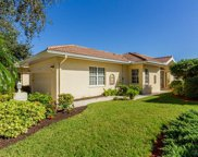 2100 Crestview Way Unit A-121, Naples image
