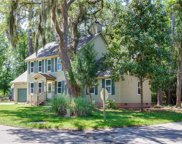 9 Oak Marsh  Drive, Hilton Head Island image