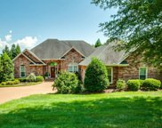 1215 Temple Crest Dr, Franklin image