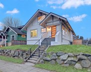 7057 22nd Ave NW, Seattle image