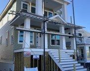 2722 West Ave Unit #2, Ocean City image