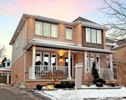 9 Bedell Cres, Whitby image