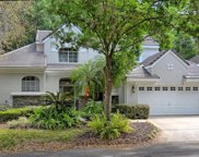220 Wimbledon Circle, Lake Mary image