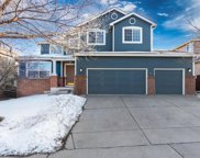 4630 Whitehall Lane, Highlands Ranch image