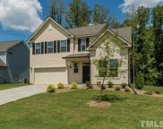 427 River Dell Townes Avenue, Clayton image
