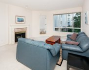 5735 Hampton Place Unit 213, Vancouver image