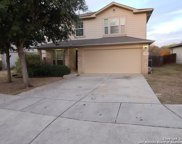 422 Dolly Dr, Converse image