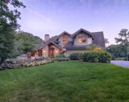 11549 87Th Street, Burr Ridge image