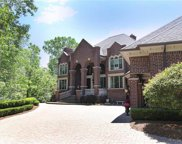 3725 Rosewood Ln, Rochester Hills image