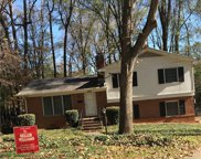 1306 Ardberry  Place, Charlotte image
