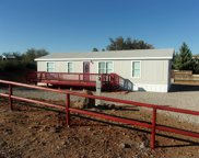 3480 S Arizona Ave, Camp Verde image