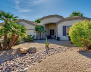 2965 E Parkview Drive, Gilbert image