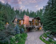 1468 Vail Valley  Drive, Vail image