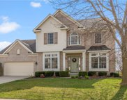 8135 Northpoint  Drive, Brownsburg image