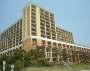 6900 N Ocean Blvd. Unit 615, Myrtle Beach image