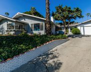 16909 Enchanted Place, Pacific Palisades image