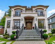 7120 Maple Street, Vancouver image