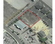 7017 W Grandridge Blvd, Kennewick image