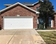 3617 Amador Drive, Fort Worth image