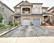 102 Blue Willow Dr, Vaughan image