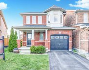 63 Presley Cres, Whitby image