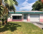 6705 W Flamingo Way S, St Petersburg image
