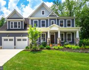 6619 Beverly   Avenue, Mclean image