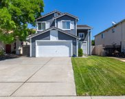 565 Edenderry Drive, Vacaville image