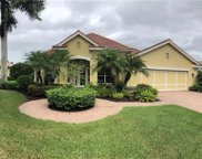 3321 SHADY BEND, Fort Myers image