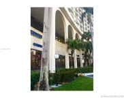 3800 S Ocean Dr Retail, Hollywood image