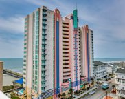 3500 N Ocean Blvd. Unit 804, North Myrtle Beach image
