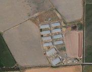 875  Alfalfa Plant Road, Courtland image