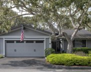 27 Country Club Gate, Pacific Grove image