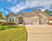 1005 TORRY CT, Fruit Cove image