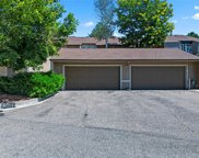 6458 Pinewood Drive, Parker image
