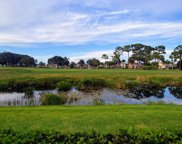 521 Prestwick Circle, Palm Beach Gardens image