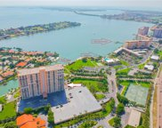 4900 Brittany Drive S Unit 513, St Petersburg image