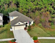 96619 COMMODORE POINT DR, Yulee image
