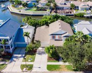 414 Islebay Drive, Apollo Beach image