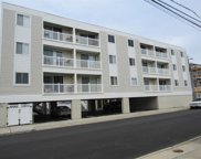 26 42nd Street, Sea Isle City image