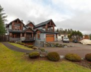 40211 Garibaldi Way, Squamish image