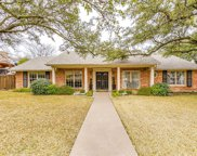 6516 Genoa Road, Fort Worth image