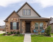 8601 Arrow Drive, McKinney image