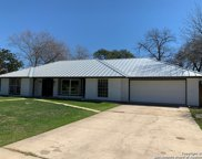 100 Northcrest Dr, San Antonio image