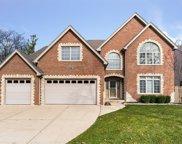 547 W Comstock Avenue, Elmhurst image